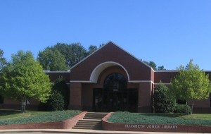 cropped-Library-005.jpg