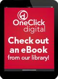 One Click Digital eBook